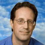 David Carr, TNCR Contributing Writer