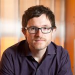Chris Laping, TNCR Contributing Writer