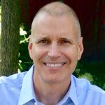 Phil Buckley, TNCR Contributing Writer
