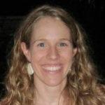 Emily Koelsch, TNCR Contributing Writer